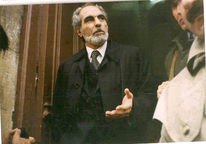 Image result for elçibəy