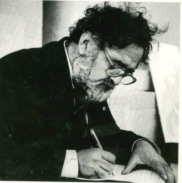 Image result for xəlil rza ulutürk